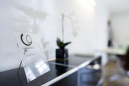 Artdiktatoren Marken- und Designagentur, Logo-Design, Corporate Design, Editorial Design, Frankfurt